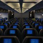 Quali sono i diritti del passeggero di un volo?