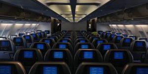 Hai visto? Quali sono i diritti del passeggero di un volo?