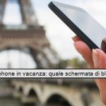 Smartphone Android, blocco schermo personalizzato: ecco come fare