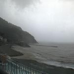 Cosa vedere in Liguria quando piove