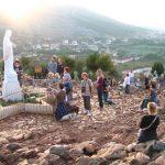 Medjugorje: la bellezza di un viaggio spirituale