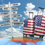 Consigli assicurazione viaggio in USA