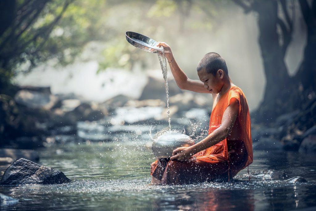 Hai visto? Visitare Bangkok in tre giorni: ecco cosa vedere