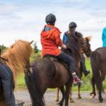 Viaggi a Cavallo, come organizzarli