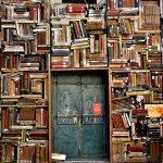 Le 7 Biblioteche da visitare in Europa, quali sono