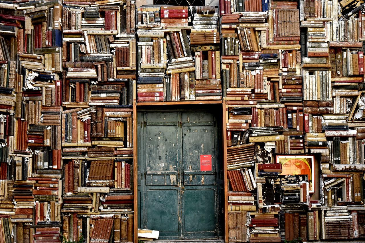 Hai visto? Le 7 Biblioteche da visitare in Europa, quali sono