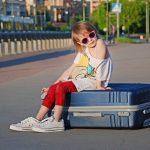 Cosa mettere in valigia per andare al mare