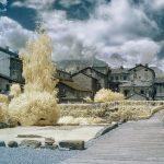 Cosa vedere ad Aosta in due giorni