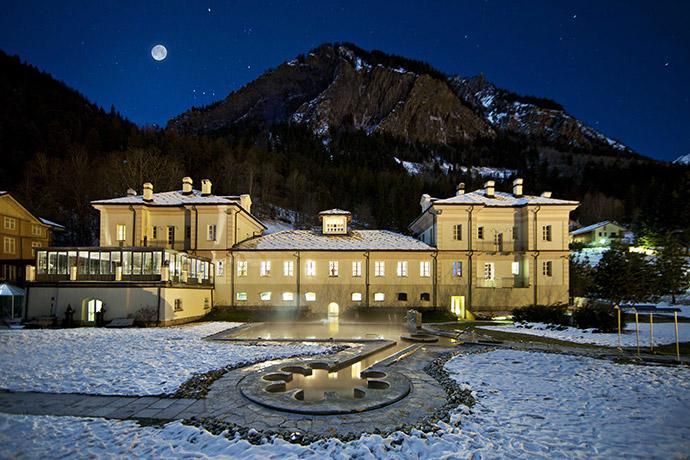 Hai visto? Cosa vedere ad Aosta in due giorni