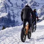 Idee di viaggio: il cicloturismo