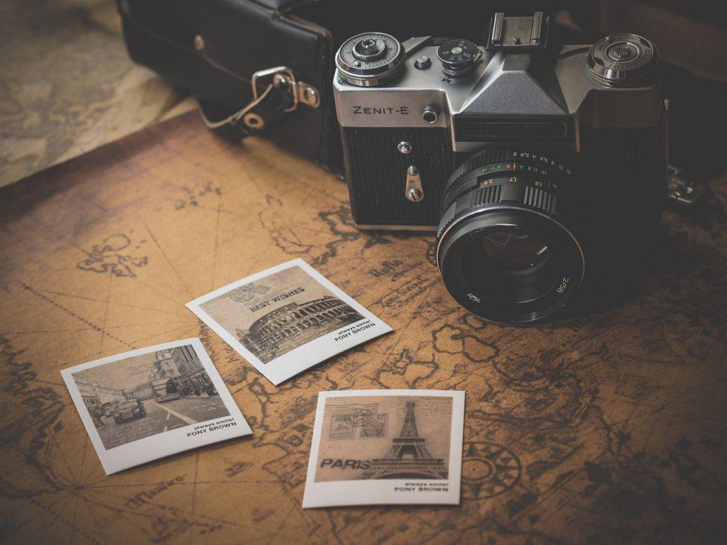 Hai visto? Viaggiare risparmiando: come risparmiare sui viaggi