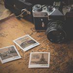 Viaggiare risparmiando: come risparmiare sui viaggi