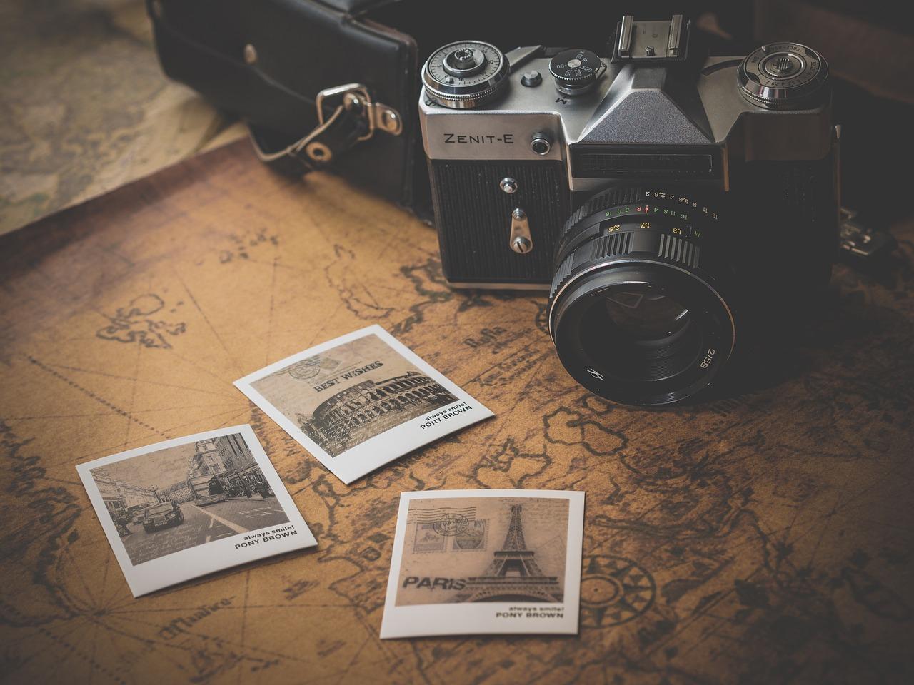 Risparmiare viaggiando