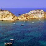 Quali sono le spiaggie più belle delle isole Tremiti