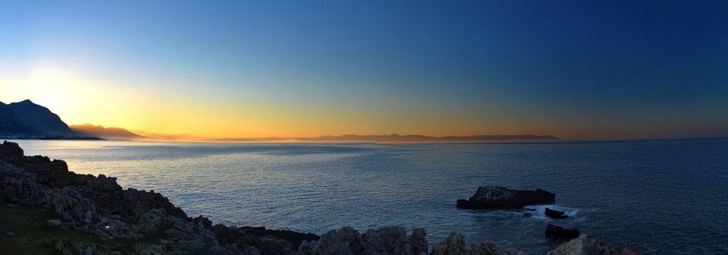 Hai visto? Viaggio in Sud Africa: la meta delle mete