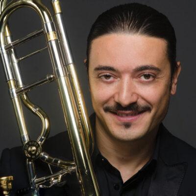 Massimo-La-Rosa trombone