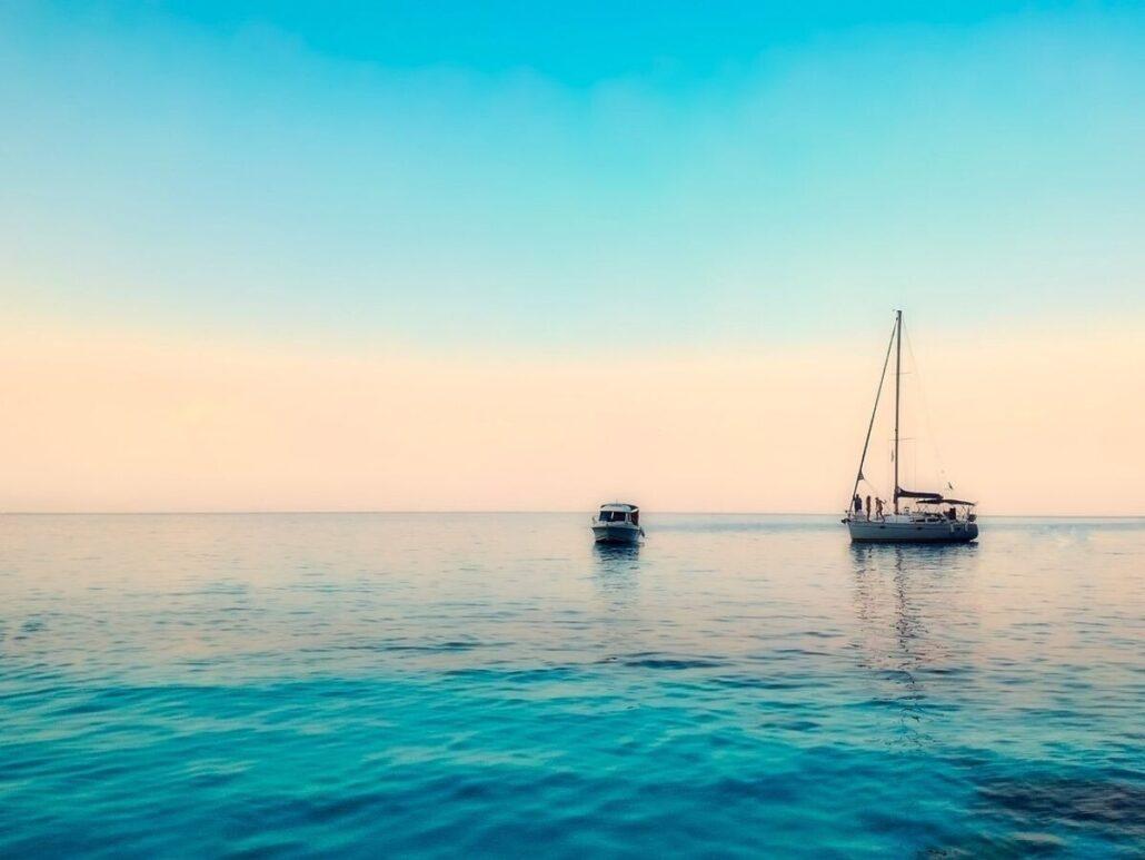 Hai visto? Vacanze a Cattolica: 5 consigli di viaggio da non perdere